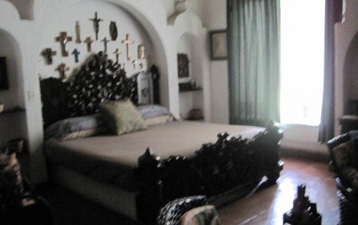Foto de casa en venta en, itzamatitlán, yautepec, morelos, 1247067 no 06