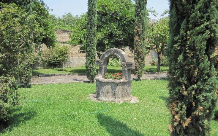 Foto de casa en venta en, itzamatitlán, yautepec, morelos, 1247067 no 07