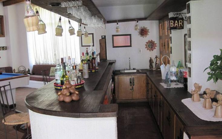 Foto de casa en venta en  , itzamatitl?n, yautepec, morelos, 1275933 No. 03