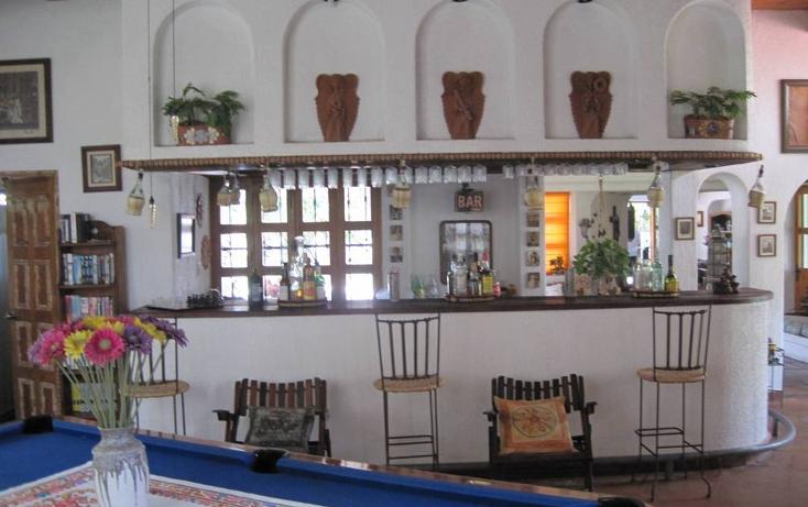 Foto de casa en venta en  , itzamatitl?n, yautepec, morelos, 1275933 No. 04