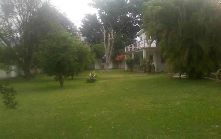 Foto de casa en venta en  , itzamatitl?n, yautepec, morelos, 1382297 No. 01