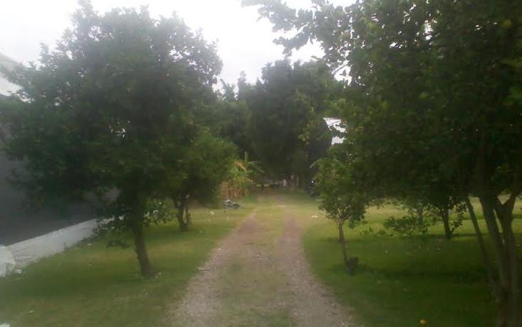 Foto de casa en venta en  , itzamatitl?n, yautepec, morelos, 1382297 No. 04