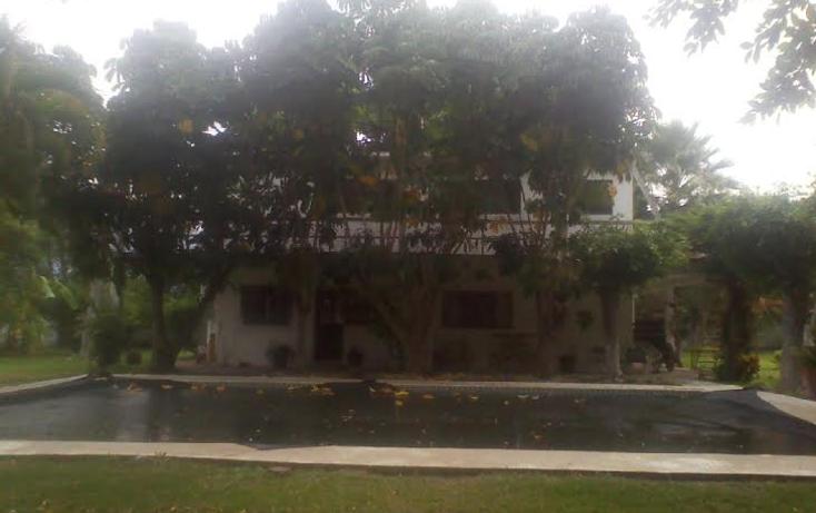 Foto de casa en venta en  , itzamatitl?n, yautepec, morelos, 1382297 No. 07