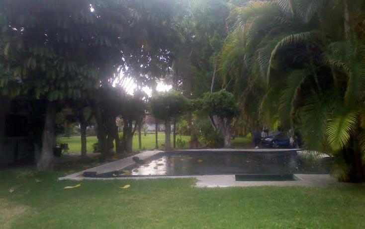 Foto de casa en venta en  , itzamatitl?n, yautepec, morelos, 1382297 No. 09