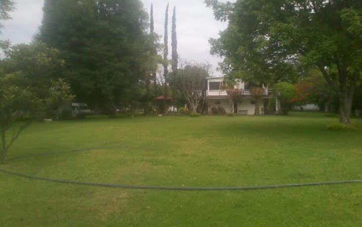 Foto de casa en venta en  , itzamatitlán, yautepec, morelos, 1382297 No. 10