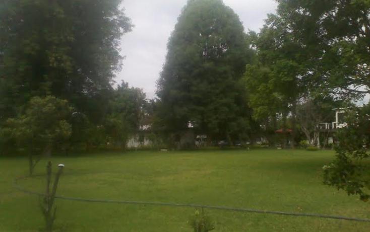 Foto de casa en venta en  , itzamatitl?n, yautepec, morelos, 1382297 No. 11