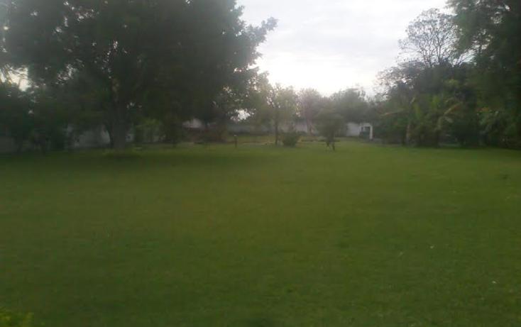 Foto de casa en venta en  , itzamatitlán, yautepec, morelos, 1382297 No. 13