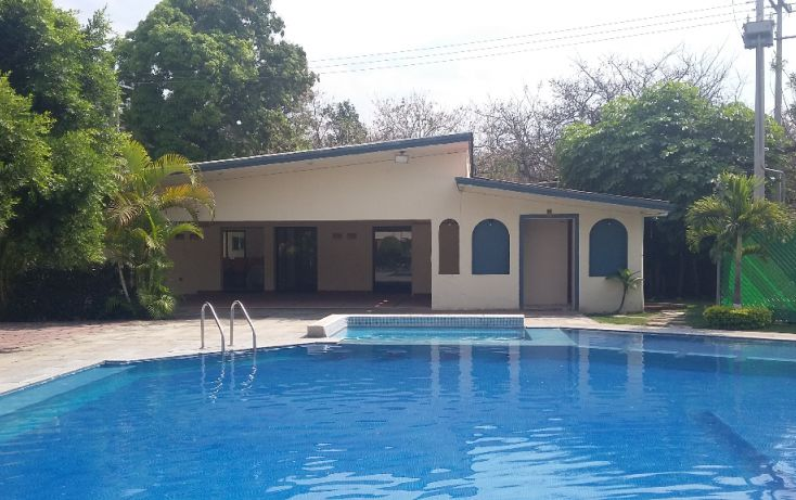 Foto de casa en condominio en renta en, itzamatitlán, yautepec, morelos, 1691360 no 02