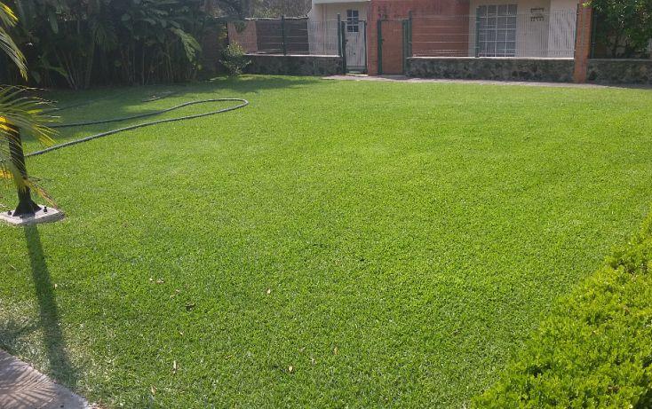 Foto de casa en condominio en renta en, itzamatitlán, yautepec, morelos, 1691360 no 03