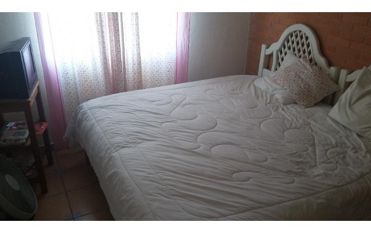 Foto de casa en renta en  , itzamatitlán, yautepec, morelos, 1691360 No. 05