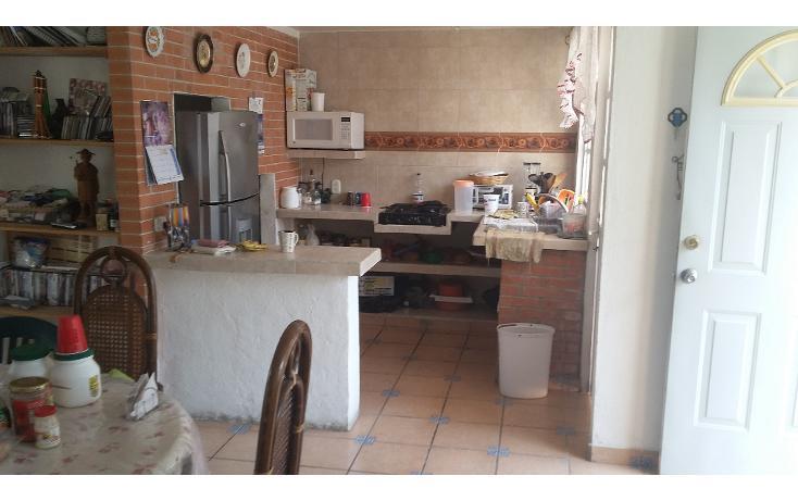 Foto de casa en renta en  , itzamatitlán, yautepec, morelos, 1691360 No. 06