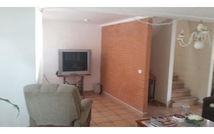 Foto de casa en renta en  , itzamatitlán, yautepec, morelos, 1691360 No. 07