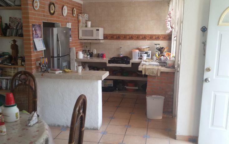 Foto de casa en condominio en renta en, itzamatitlán, yautepec, morelos, 1691360 no 08