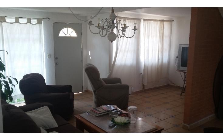 Foto de casa en renta en  , itzamatitlán, yautepec, morelos, 1691360 No. 08