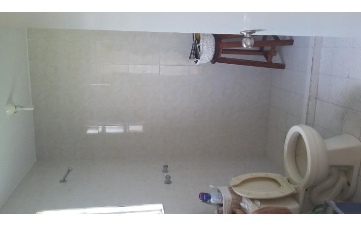 Foto de casa en renta en  , itzamatitlán, yautepec, morelos, 1691360 No. 09