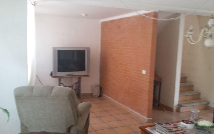Foto de casa en condominio en renta en, itzamatitlán, yautepec, morelos, 1691360 no 10
