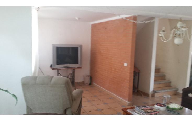 Foto de casa en renta en  , itzamatitlán, yautepec, morelos, 1691360 No. 10
