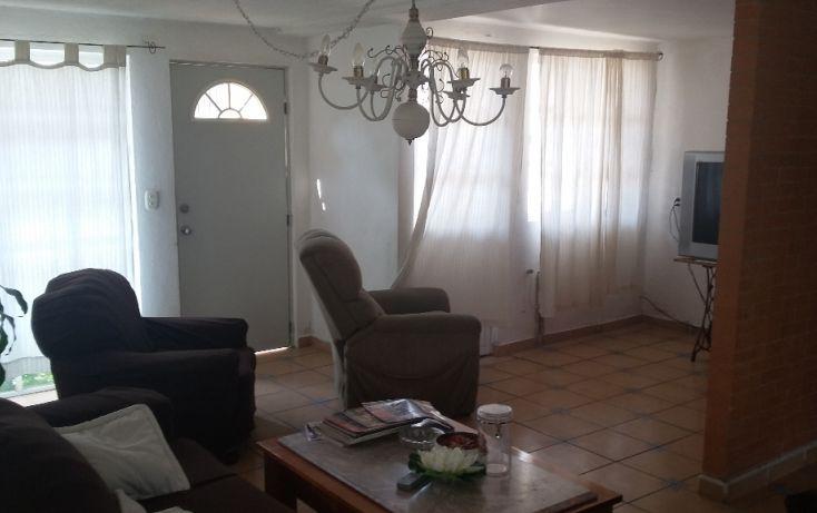 Foto de casa en condominio en renta en, itzamatitlán, yautepec, morelos, 1691360 no 11