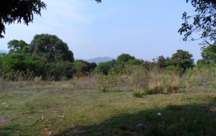 Foto de terreno habitacional en venta en  , itzamatitlán, yautepec, morelos, 1751208 No. 03