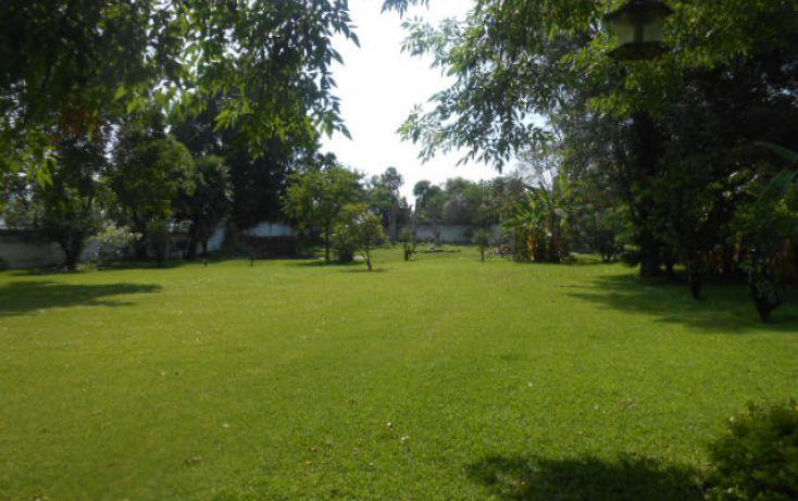 Foto de terreno habitacional en venta en, itzamatitlán, yautepec, morelos, 1977854 no 01