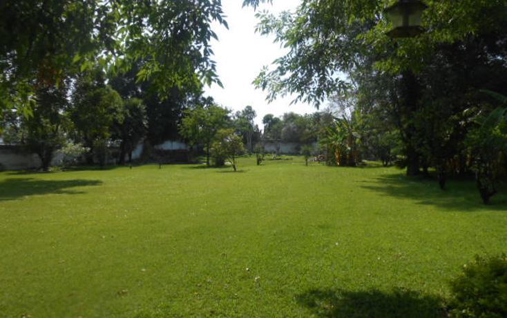 Foto de terreno habitacional en venta en  , itzamatitlán, yautepec, morelos, 1977854 No. 03
