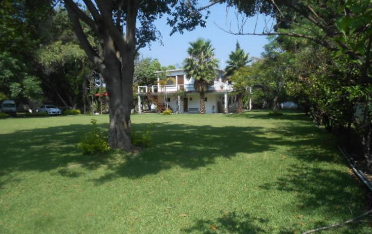 Foto de terreno habitacional en venta en  , itzamatitlán, yautepec, morelos, 1977854 No. 05
