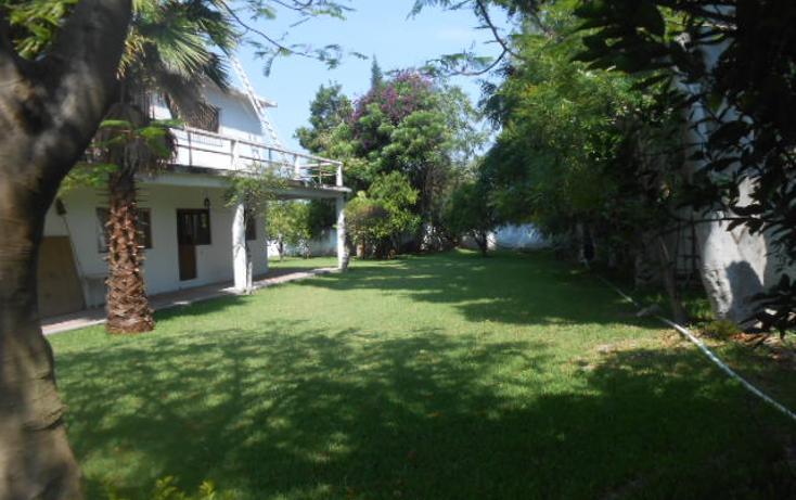 Foto de terreno habitacional en venta en  , itzamatitlán, yautepec, morelos, 1977854 No. 06
