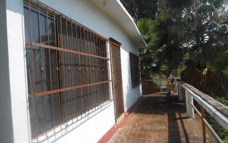 Foto de terreno habitacional en venta en  , itzamatitlán, yautepec, morelos, 1977854 No. 09
