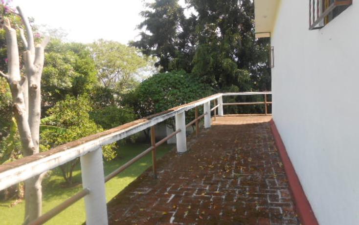 Foto de terreno habitacional en venta en  , itzamatitlán, yautepec, morelos, 1977854 No. 10