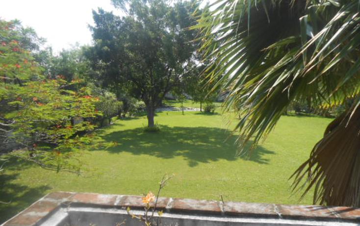 Foto de terreno habitacional en venta en  , itzamatitlán, yautepec, morelos, 1977854 No. 11