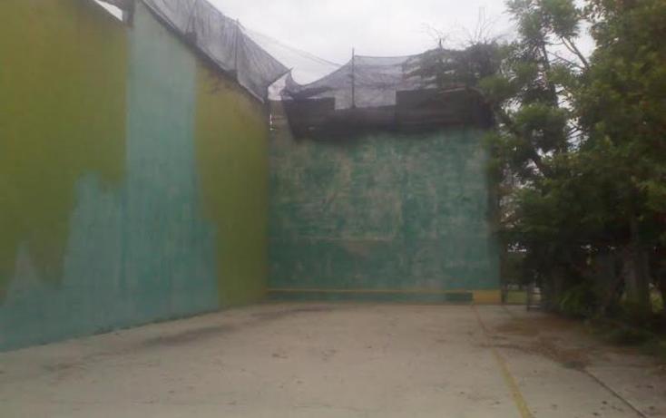 Foto de casa en venta en  ., itzamatitlán, yautepec, morelos, 1982096 No. 07