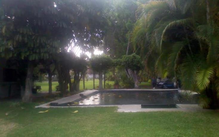 Foto de casa en venta en  ., itzamatitlán, yautepec, morelos, 1982096 No. 08