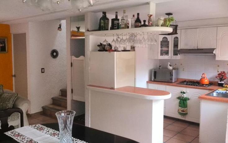 Foto de casa en renta en  , itzamatitlán, yautepec, morelos, 2039144 No. 03