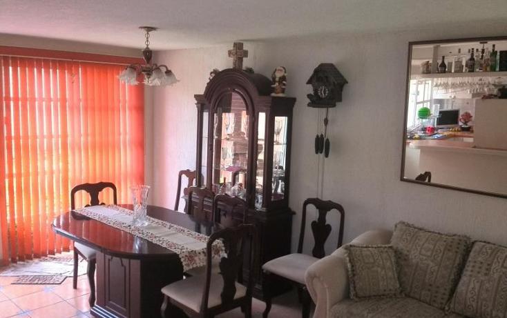 Foto de casa en renta en  , itzamatitlán, yautepec, morelos, 2039144 No. 07