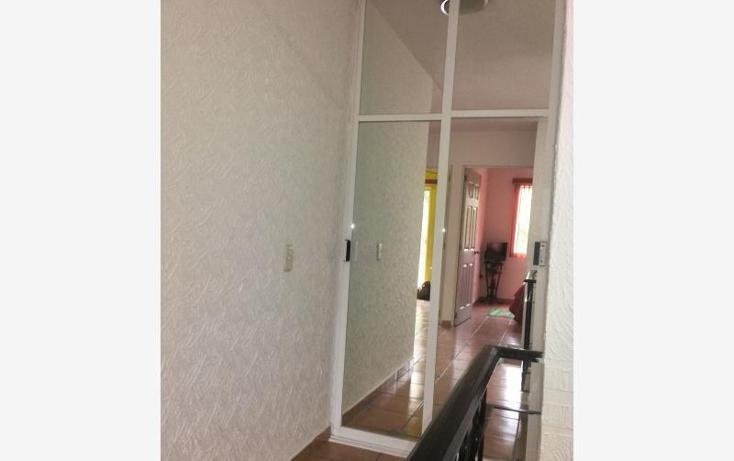 Foto de casa en renta en  , itzamatitlán, yautepec, morelos, 2039144 No. 08