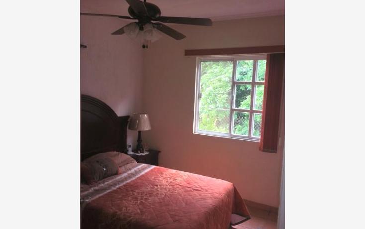 Foto de casa en renta en  , itzamatitlán, yautepec, morelos, 2039144 No. 09