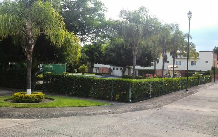 Foto de casa en renta en  , itzamatitlán, yautepec, morelos, 2039144 No. 15