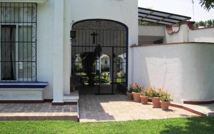 Foto de rancho en venta en  , itzamatitlán, yautepec, morelos, 2673667 No. 01