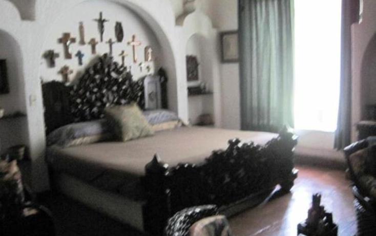 Foto de rancho en venta en  , itzamatitlán, yautepec, morelos, 2673667 No. 02