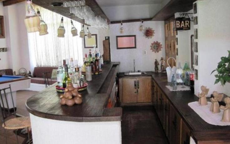 Foto de rancho en venta en  , itzamatitlán, yautepec, morelos, 2673667 No. 05