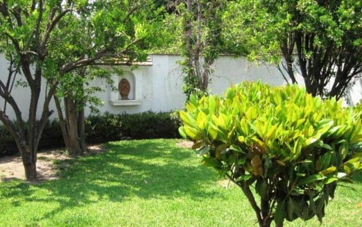 Foto de rancho en venta en  , itzamatitlán, yautepec, morelos, 2673667 No. 06