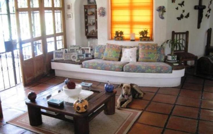 Foto de rancho en venta en  , itzamatitlán, yautepec, morelos, 2673667 No. 07