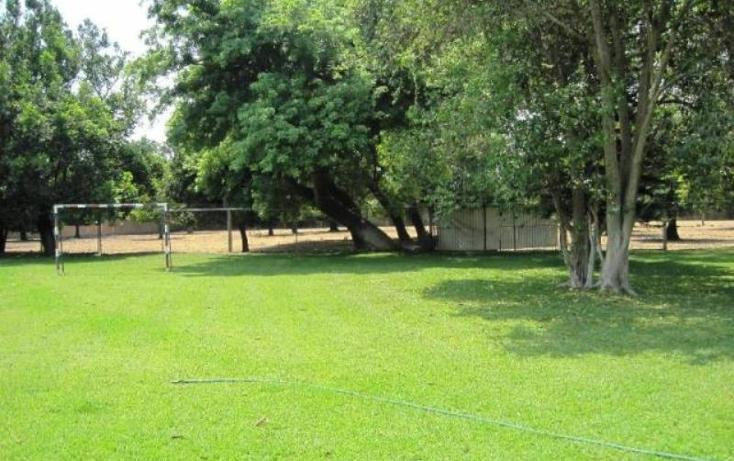 Foto de rancho en venta en  , itzamatitlán, yautepec, morelos, 2673667 No. 09