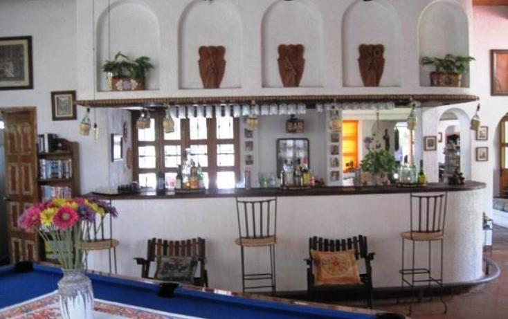 Foto de rancho en venta en  , itzamatitlán, yautepec, morelos, 2673667 No. 10