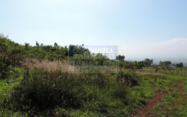 Foto de terreno habitacional en venta en itzicuaro 1, la luz, morelia, michoacán de ocampo, 529542 no 05