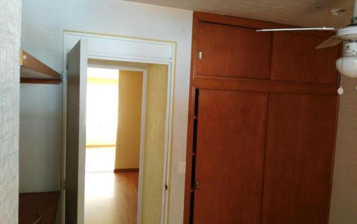 Foto de casa en venta en  , itzicuaro, morelia, michoac?n de ocampo, 1996066 No. 06