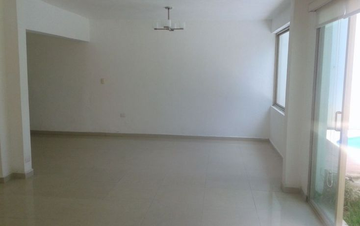 Foto de casa en venta en, itzimna, mérida, yucatán, 1049909 no 02
