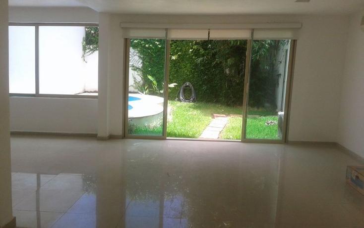 Foto de casa en venta en  , itzimna, mérida, yucatán, 1049909 No. 02