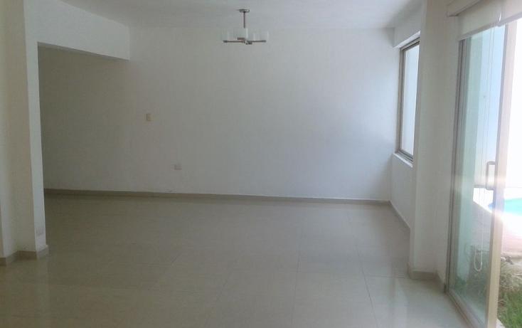 Foto de casa en venta en  , itzimna, mérida, yucatán, 1049909 No. 04