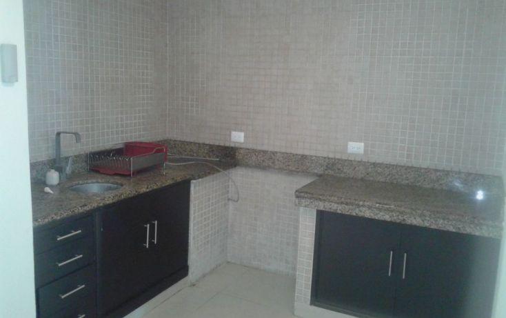 Foto de casa en venta en, itzimna, mérida, yucatán, 1049909 no 05